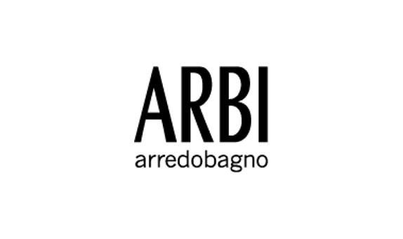 logo-arbi