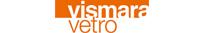 Vismaravetro-logo