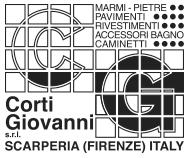 Giovanni Corti