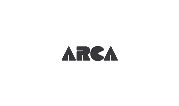 http://www.giovannicorti.it/wp-content/uploads/2016/05/arca-logo.jpg