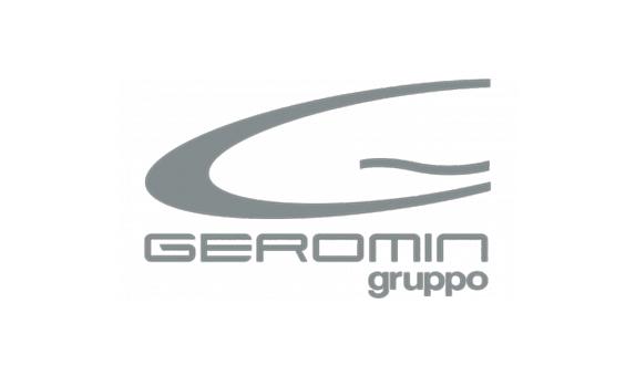 logo-geromin