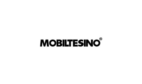 logo-mobiltesino