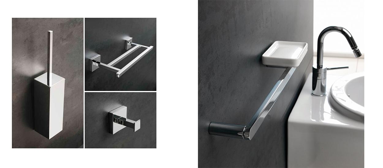 slide-accessori