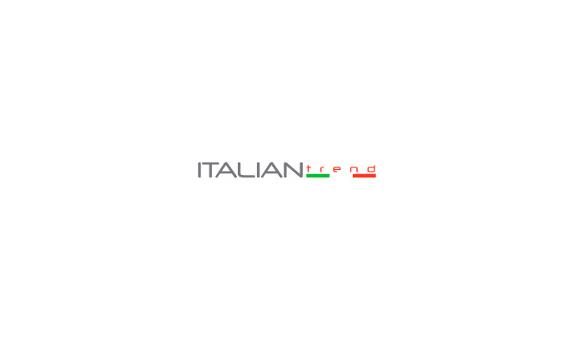 Italiantrend_logo