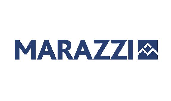 Marazzi-logo
