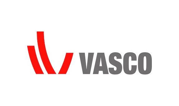 Vasco_logo