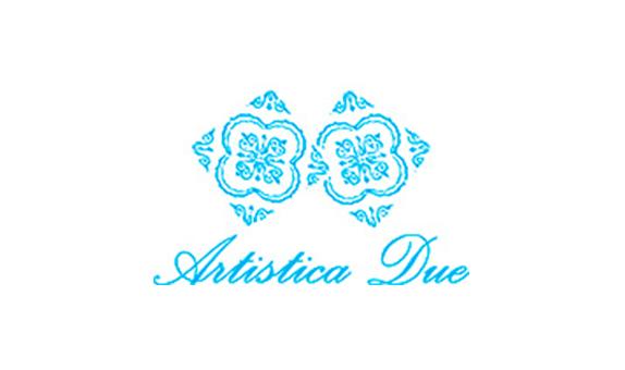 artistica_logo