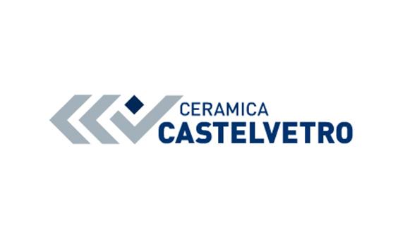 castelvetro-logo