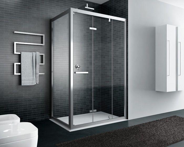 Best Forte Box Doccia Contemporary - Amazing House Design ...