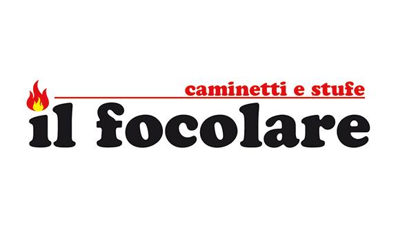 il_focolarelogo