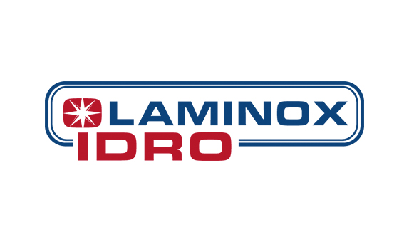 laminoxlogo