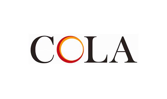 logocola
