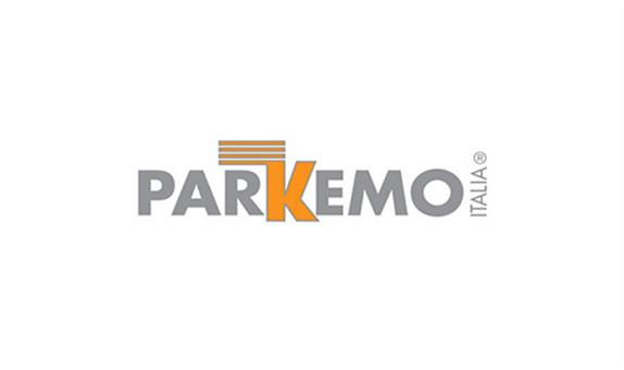 parkemologo