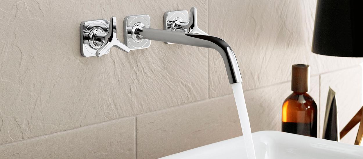 slide-rubinetti
