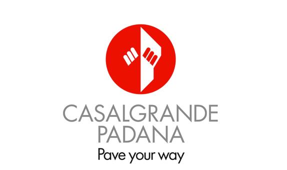 Casal-logo