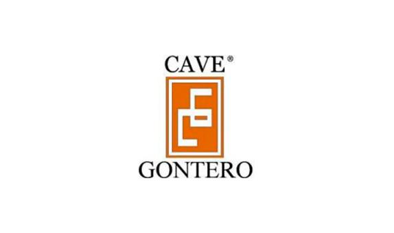 cavegonterologo