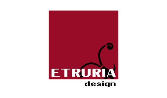 logo-etruria