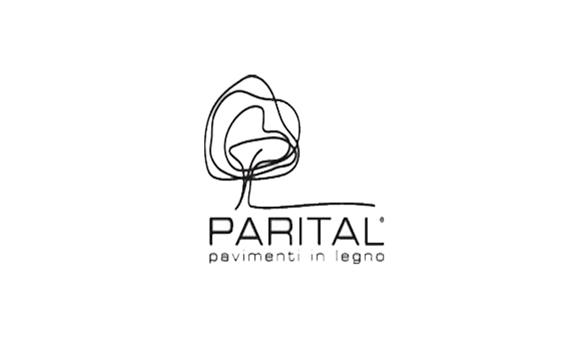 logoparital