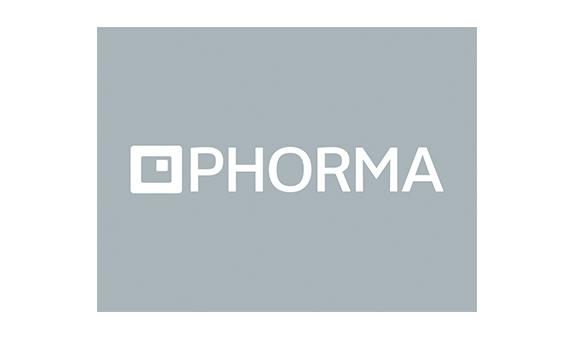 logophorma