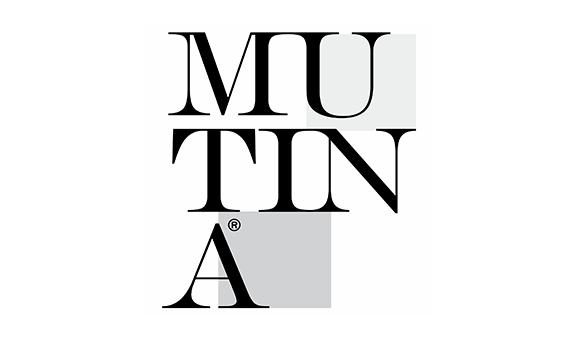 mutinalogo
